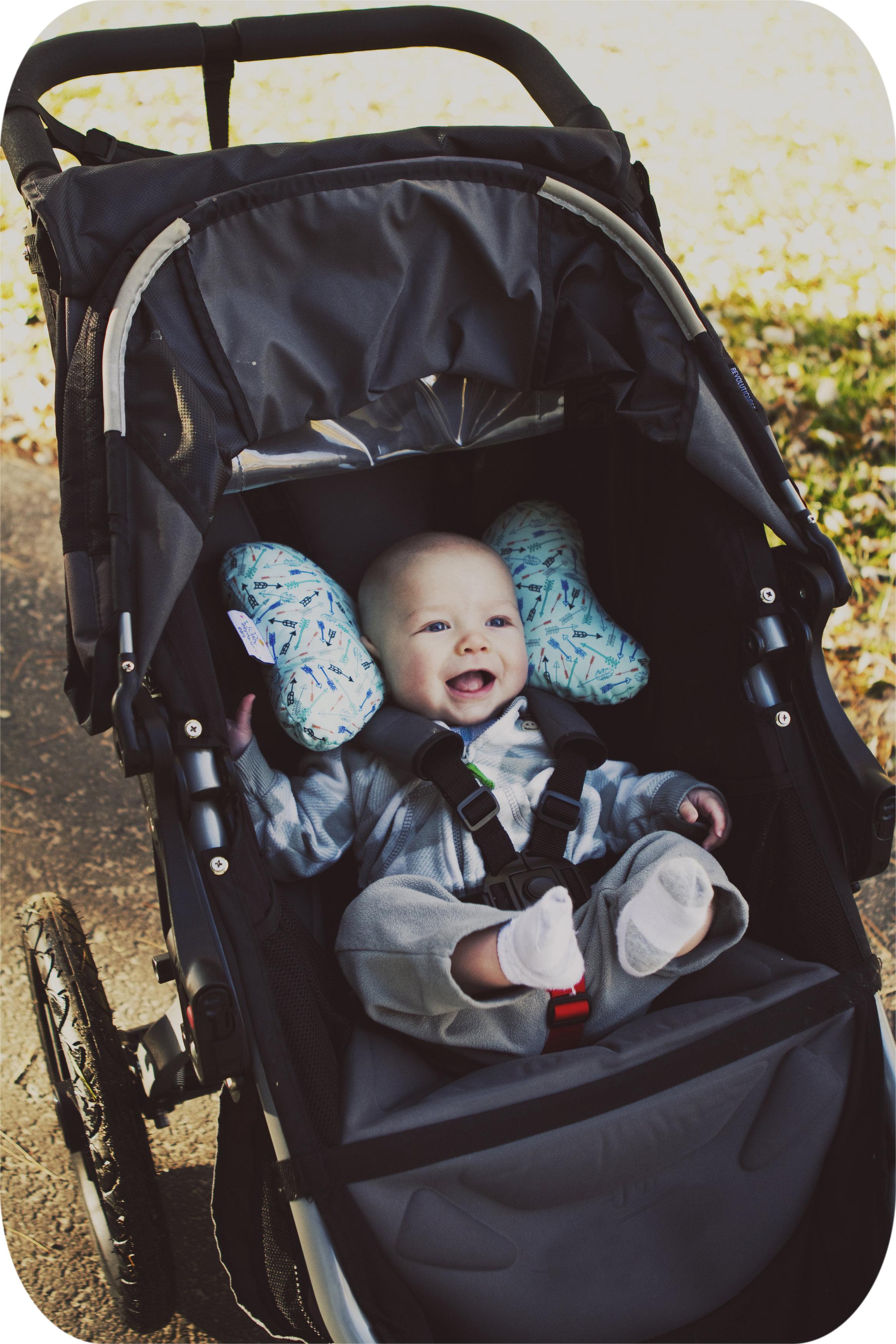 new-stroller-image.jpg