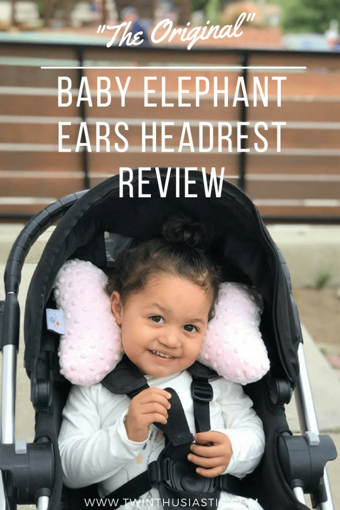 baby-elephant-ears-review-1.png
