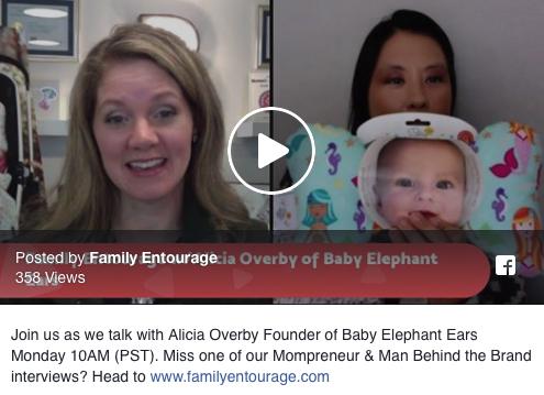 family-entourage-video.jpg