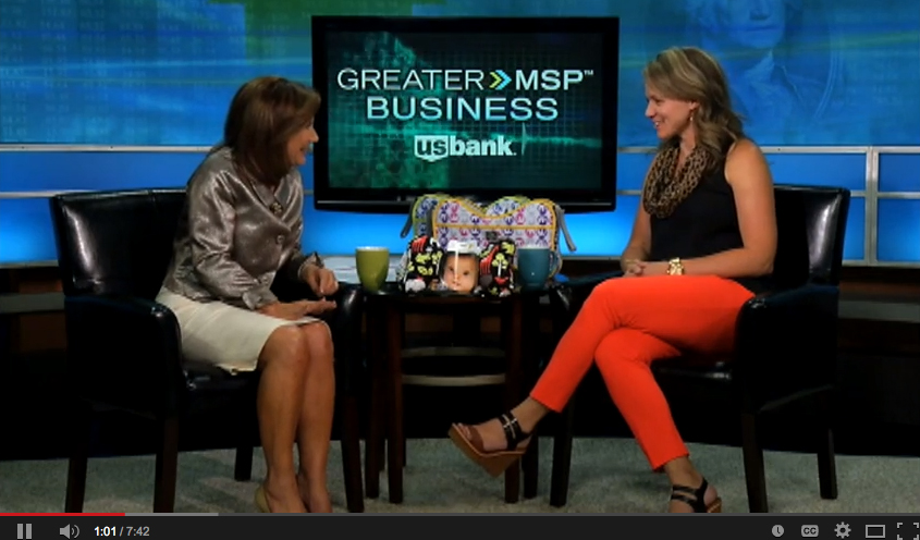 greater-msp-business-video.jpg