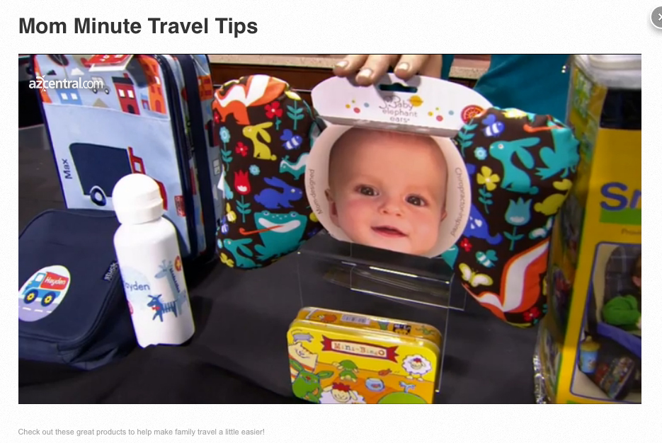 mom-travel-video.jpg