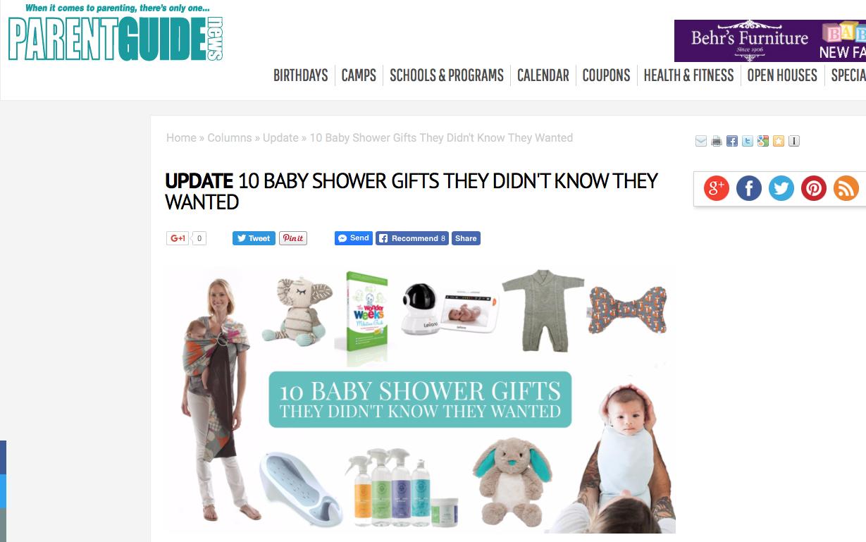 parent-guide-news.jpg