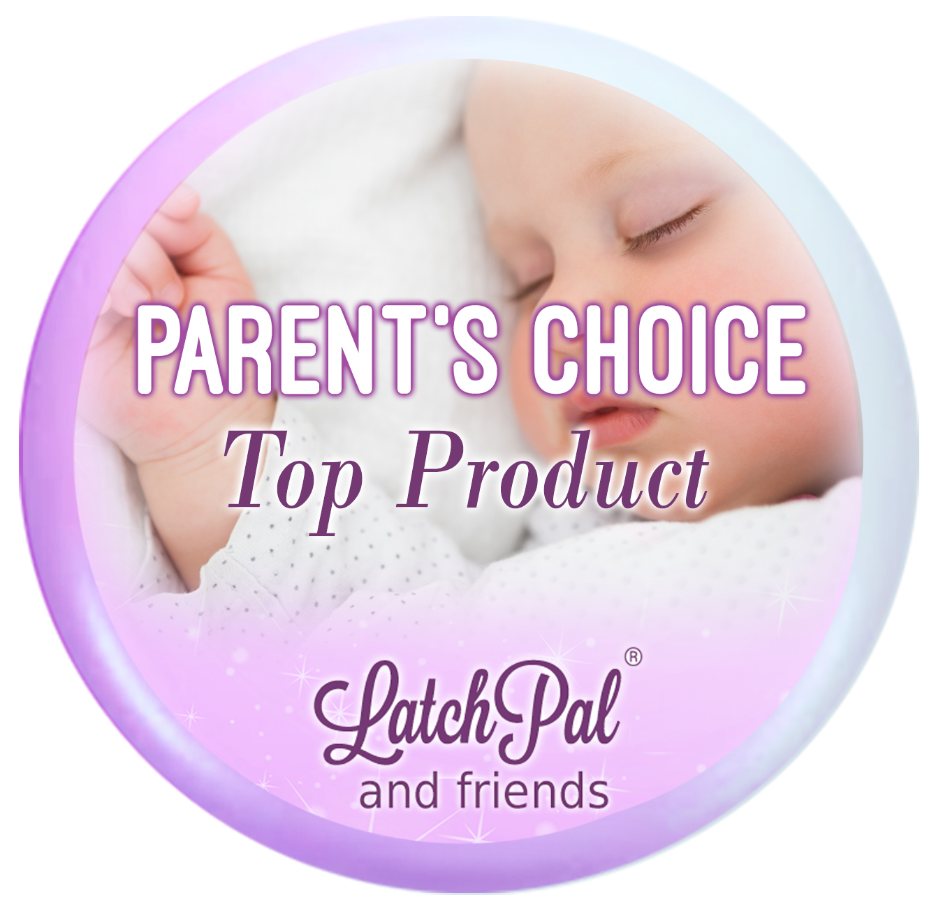 parents-choice-top-product-badge-final.png