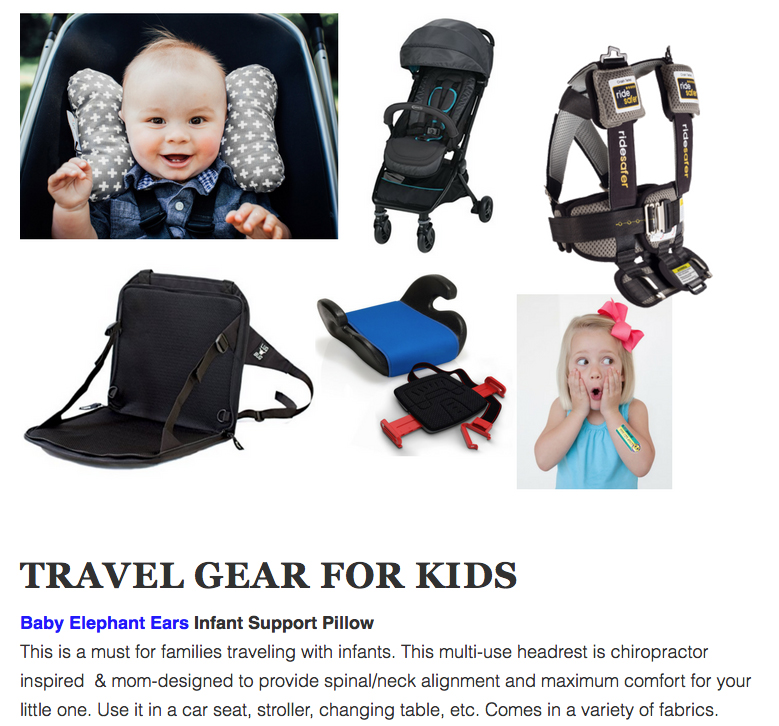 travel-gear-for-kids.jpg